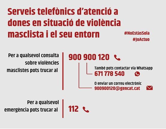 Serveis telefònics_difu_555